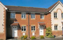2 bedroom property in Peregrine Close, Hythe...