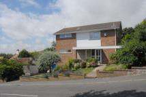 4 bedroom property for sale in Barrack Hill, Hythe, CT21