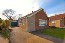 Bungalow for sale in Tritton Gardens...