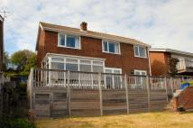 3 bed property for sale in North Road, Hythe, CT21