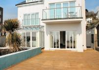 2 bedroom Flat for sale in The Riviera, Sandgate...