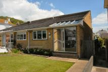 2 bedroom Bungalow for sale in Castle Bay, Sandgate...