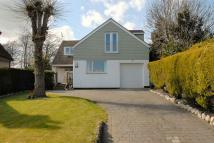 4 bed home for sale in Barrack Hill, Hythe, CT21