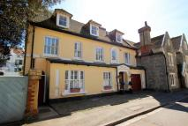 Castle Road property