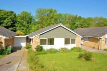 3 bedroom Detached home in Seabrook Court, Seabrook...