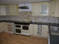 property to rent in Freemantle, Southampton
