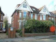 property to rent in Hill Lane, Southampton