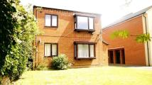 1 bedroom Flat to rent in Shirley Warren...