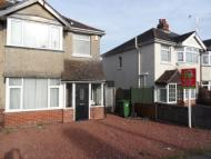 3 bed semi detached house in Maybush, Southampton