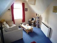 Apartment in Shirley, Southampton
