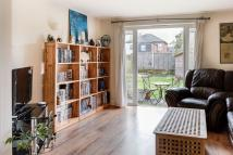 Apartment for sale in Arthur Road, Shirley...