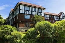 Flat for sale in Millbrook Road East...