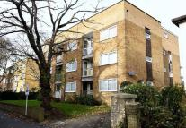 Block of Apartments for sale in Waterloo Road...