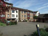 1 bedroom Apartment for sale in Dursley, Gloucestershire