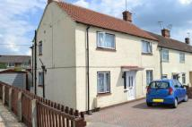 4 bed End of Terrace property in Berkeley, Glos