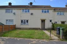 3 bedroom Terraced house for sale in Cam, Gloucestershire