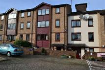 Apartment for sale in Dursley, Gloucestershire