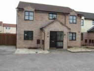 1 bed Apartment for sale in Berkeley, Gloucestershire