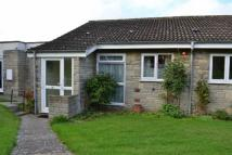 Semi-Detached Bungalow in Cam, Gloucestershire