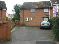 4 bedroom semi detached property for sale in Cam, Gloucestershire