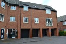 Apartment in Dursley, Gloucestershire