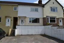 3 bedroom Terraced house for sale in Dursley, Gloucestershire
