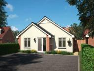 2 bed Detached Bungalow for sale in Cam, Glos