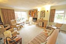 4 bedroom Link Detached House in Down Leaze, Alveston...