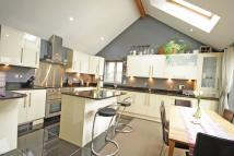 5 bed semi detached property for sale in Drews Orchard, Cromhall
