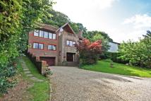 4 bedroom Detached home in The Scop, Almondsbury...