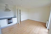 1 bed new Flat for sale in Plot 2 - New Development...