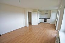 2 bed new Apartment for sale in Plot 4 - New Development...
