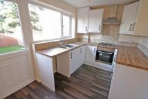 2 bedroom Terraced property for sale in Osprey Park, Thornbury...
