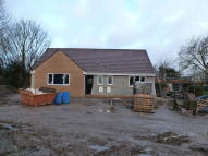 new development for sale in Gorse Cover Road...