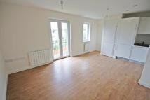 1 bed new Flat for sale in Plot 12 - New...