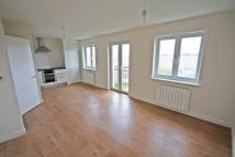 new Apartment for sale in Plot 14 - New...