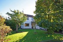 3 bed Detached property for sale in Primrose Drive...