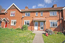 3 bed Terraced house for sale in Woodlands, Tytherington