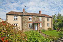 3 bed Cottage for sale in Knapp Road, Thornbury...