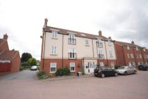 2 bed Flat in Pearce Close, Thornbury
