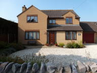 4 bedroom Detached home in Easton Hill Road...