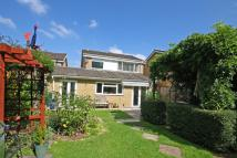 4 bedroom Link Detached House for sale in Brookmead, Thornbury...
