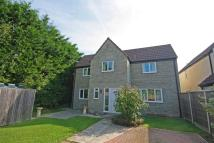 Detached property for sale in Sundayshill Lane...