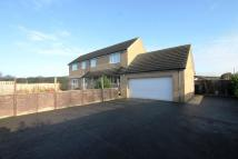 4 bed Detached house for sale in Church Road, Severn Beach