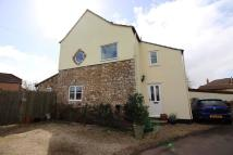 Cottage for sale in Heath End Cottages...