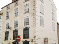 Flat for sale in Wotton under Edge...