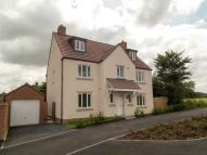 6 bed new home in Kingswood...