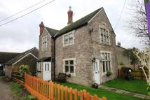 2 bed Cottage for sale in Cromhall...