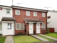 2 bedroom Terraced house in Kingswood...