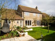 Hawkesbury Upton Detached house for sale